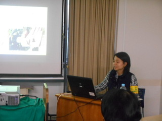 練馬図書館講座.JPG